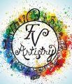F. V. Artistry